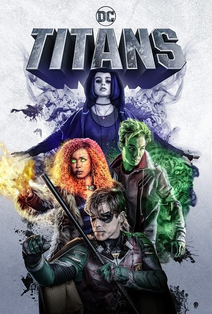 TITANS_Launch_KeyArt-600x886