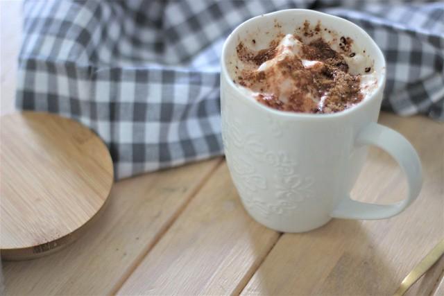 Mi café perfecto_ Rojo Valentino Blog (25)