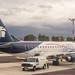 Aeromexico E170 (MEX) por ruifo