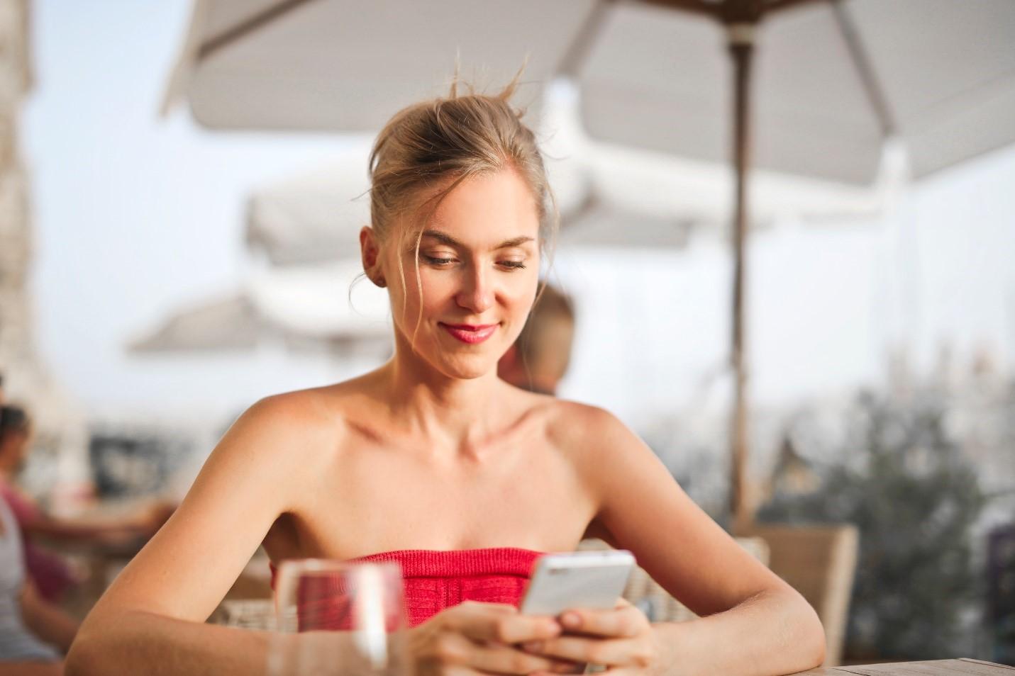 Download coupon aggregators and black Friday app