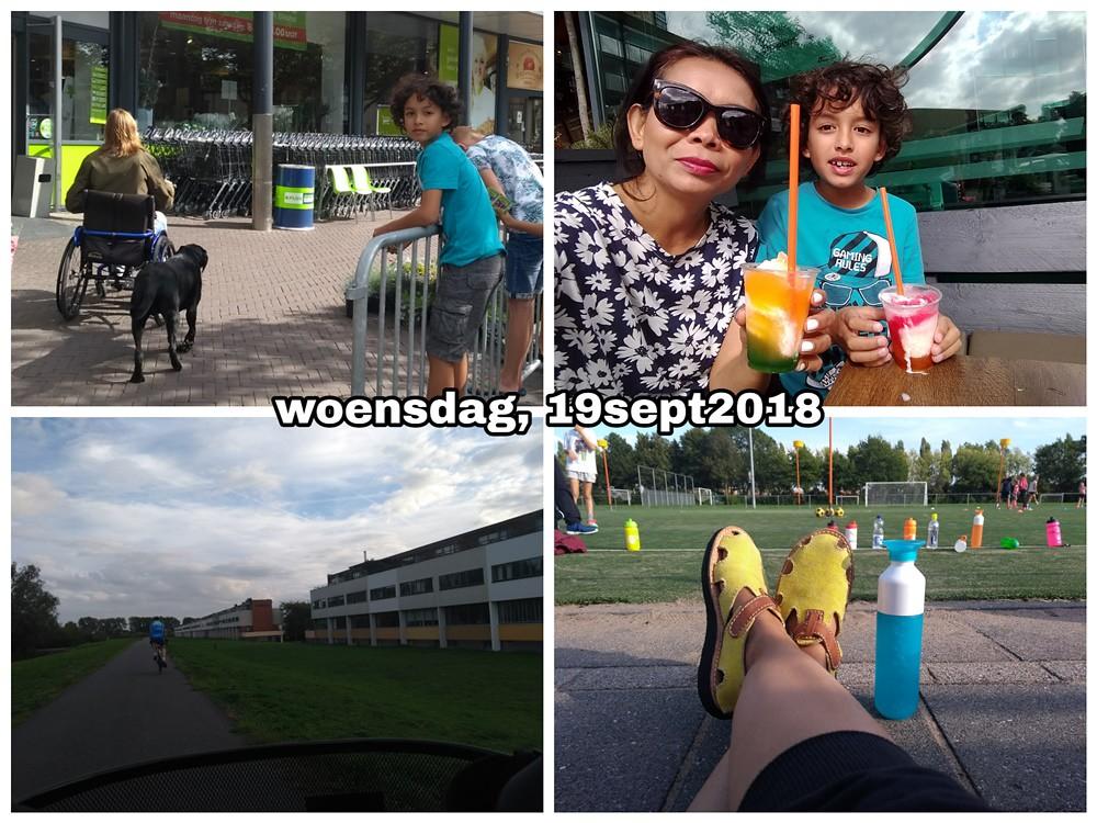 19 sept 2018 snapshot