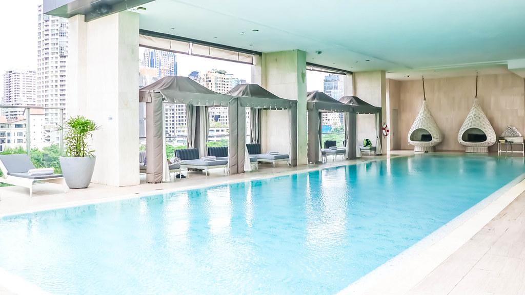 oriental-residence-bangkok-alexisjetsets-8