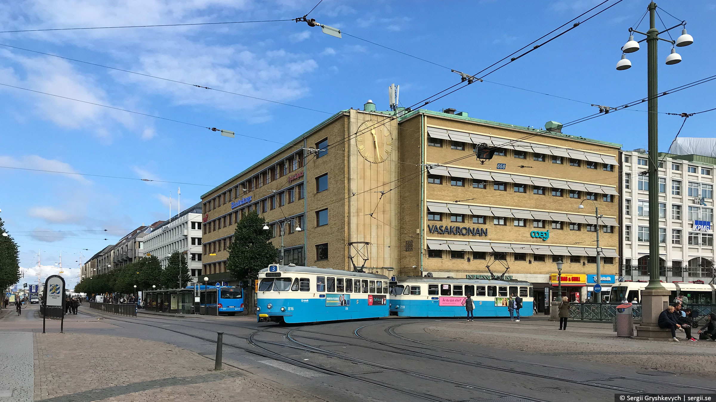 göteborg-ghotenburg-sweden-2018-20