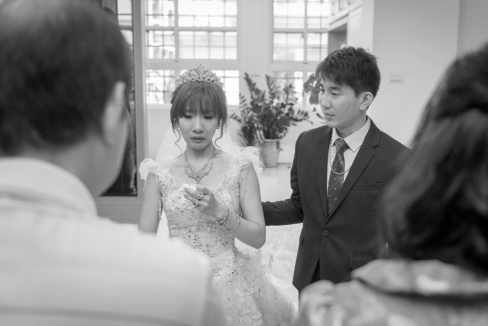 婚禮紀錄大中與薇蘋-173
