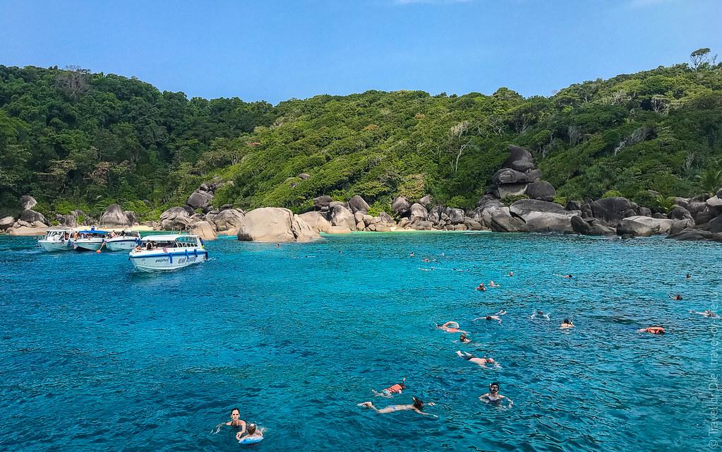симиланские-острова-similan-islands-таиланд-7846