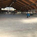 Trainingslager 2018