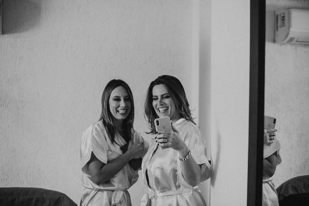 21_Karine+Leonardo_BaixaRESBlog
