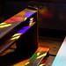 外海の教会巡り by HRS_Kenzy