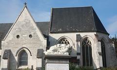 - La commune de Rollancourt à ses enfants morts pour la France - - Photo of Grigny