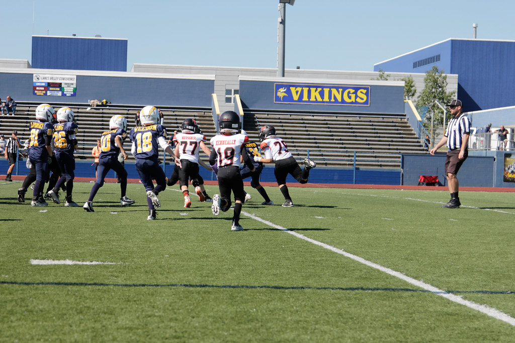 Stallions at Commerce Chargers 406.jpg