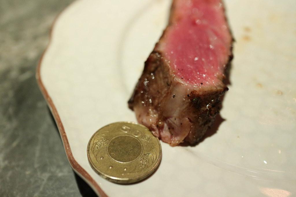 l'idiot restaurant 驢子餐廳 (59)