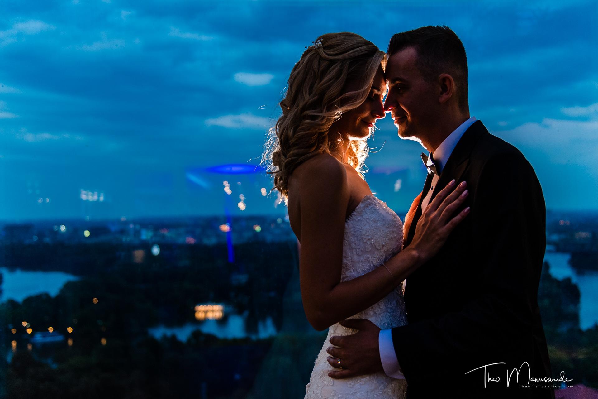 fotograf-nunta-18-lounge-21