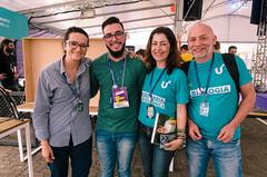 Conecta 2018- São Leopoldo