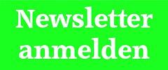 Quigong Chi Kung Wien Qigong Wien Newsletter Einzelcoaching Gratis