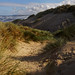 South Gare Sand Dunes