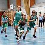 2018-09-22 U13F2 - JSC vs Ent Chateauneuf-Fay