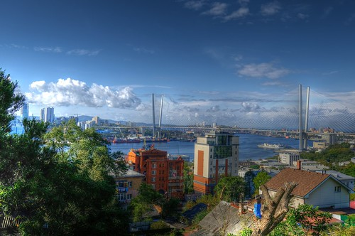 30-09-2018 Vladivostok vol08 (11)
