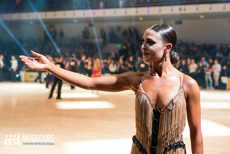 autumn_moscow_cup_059