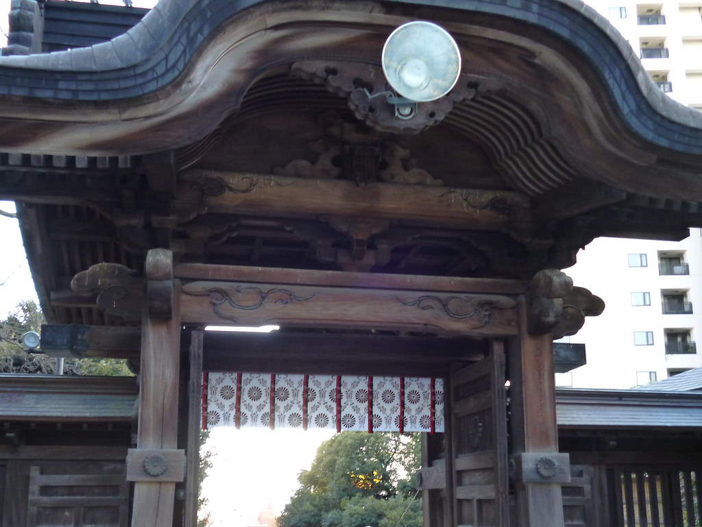tochigi-utsunomiya-city-utsunomiya-futaarayama-shrine (1)
