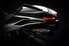 MV-Agusta F4 1000 Claudio 2019 - 23