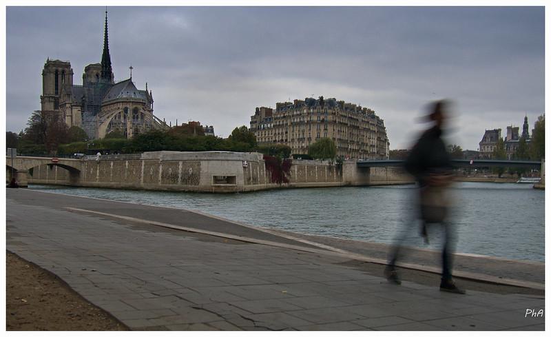 Cartes postales de PARIS 44650305695_2e7c3506c3_c