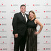 084b_red cross gala 2018-5029