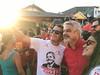 Ato Haddad Sim, #BolsonaroNão em Pernambuco