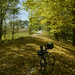 022067 Fall Ride on theFred Meijer Heartland Trail by David G. Hoffman