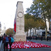 Armistice Day London - The Cenotaph, Whitehall 3