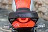 Ducati SCRAMBLER 800 Icon 2019 - 22