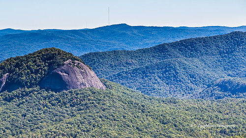 augphotoimagery blueridgeparkway lookingglassrock landscape mountains nature outdoor outdoors rock scenic trees brevard northcarolina unitedstates