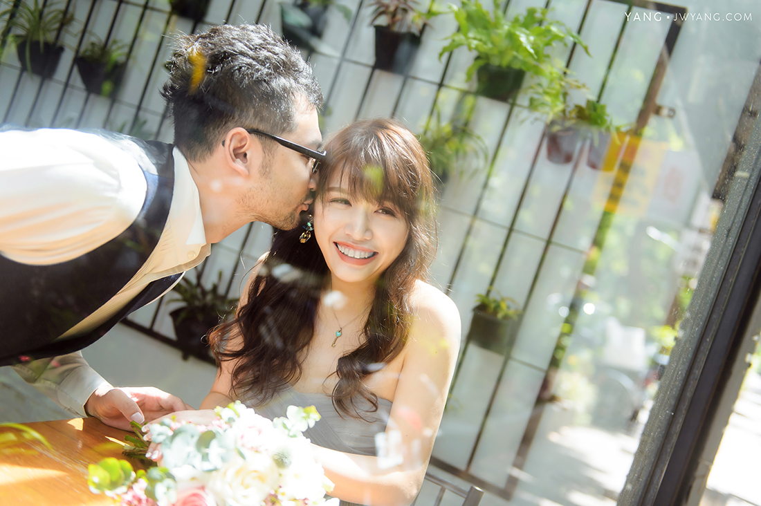 台灣婚紗,婚攝,自主婚紗,自助婚紗,臺北婚紗,鯊魚影像團隊,凡登西服,蒂米琪 Demetrios Bridal Room