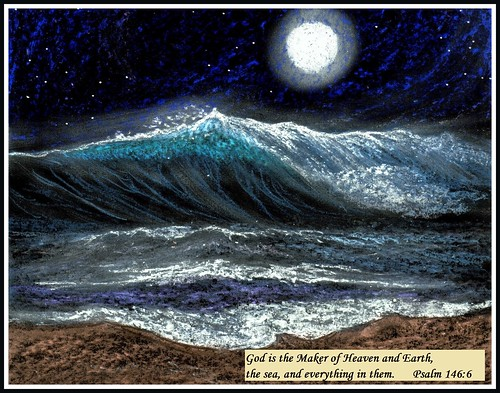 Psalm146h