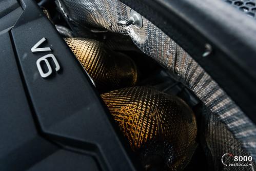 Audi RS4 - 8000vueltas_-37