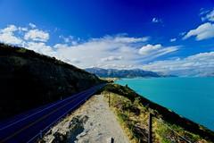 <2018 Feb> New Zealand 極限之旅