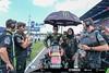 2018-MGP-Syahrin-Thailand-Buriram-040