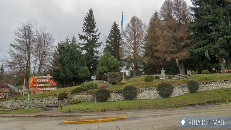 Que ver en Villa La Angostura IMG_5844