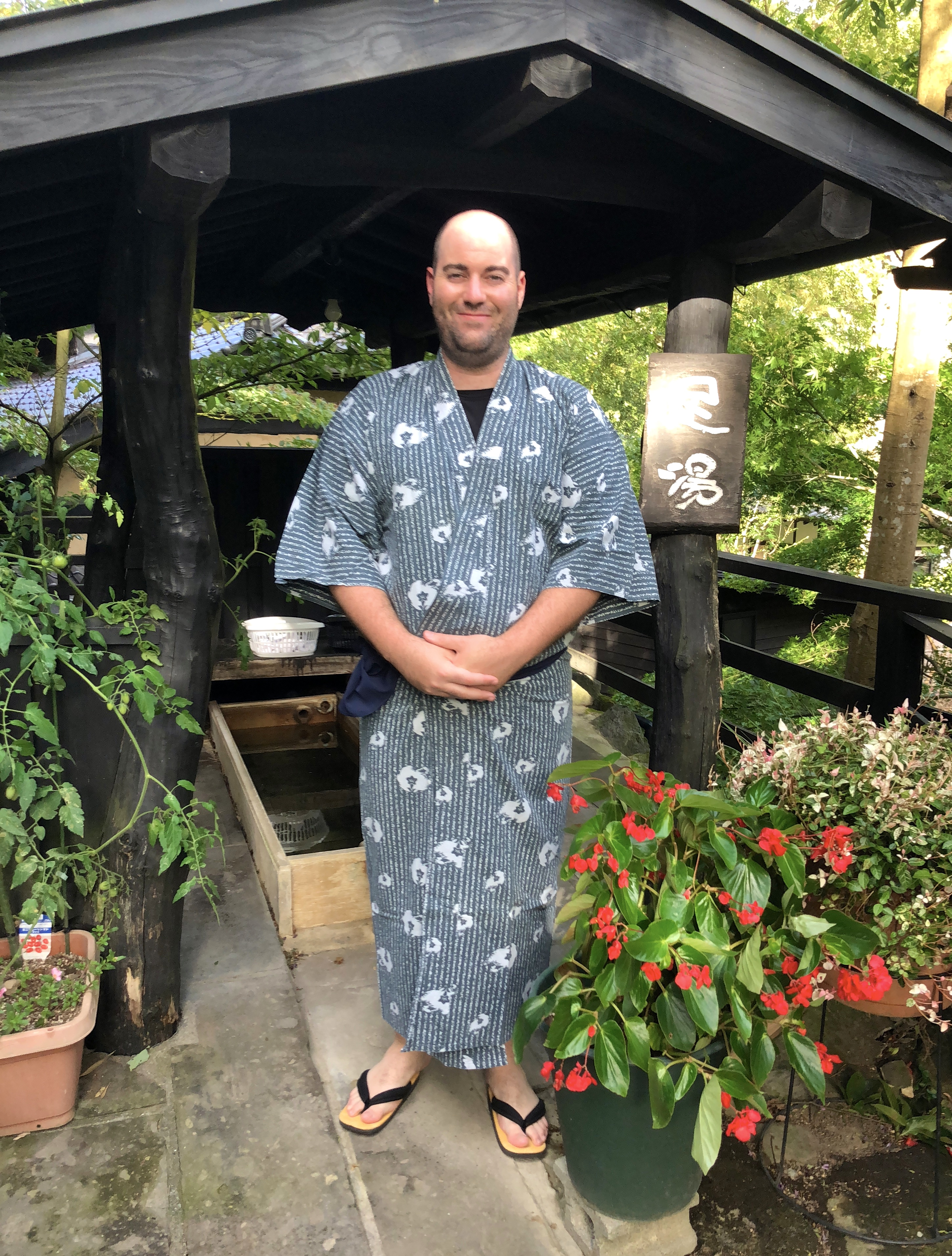 Aso, Kurokawa, japan 2018 115