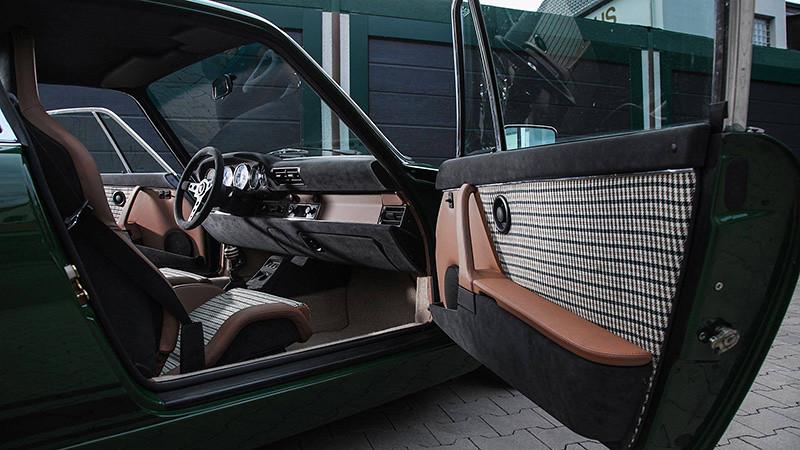 dp-motorsport-porsche-911-964 (7)