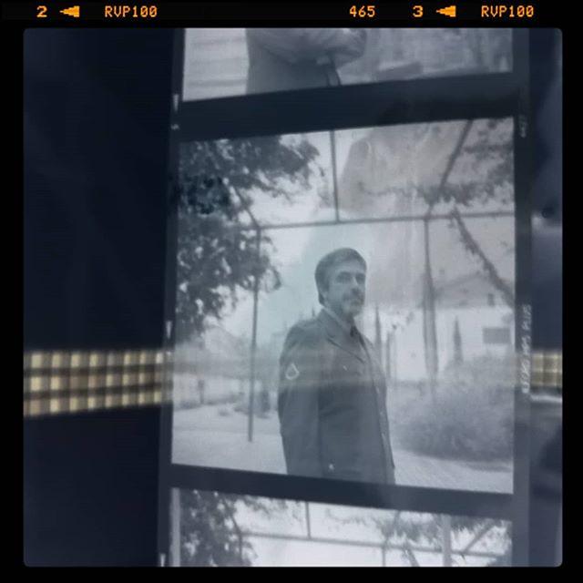 Francis Malapris #portrait #portraiture #portraitphotography #pictureoftheday #photography #rolleiflex #120love #ilford #squaremag #mediumformat #blackandwhitephotography #denisg