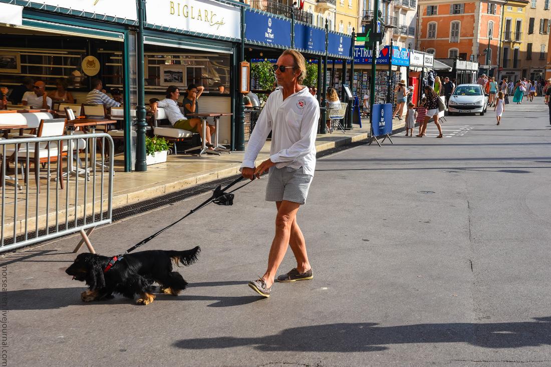 Saint-Tropez-(12)