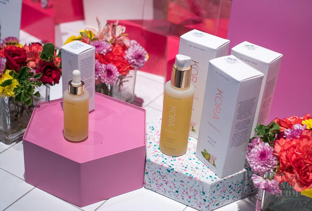 kora-cosmetics-philippines