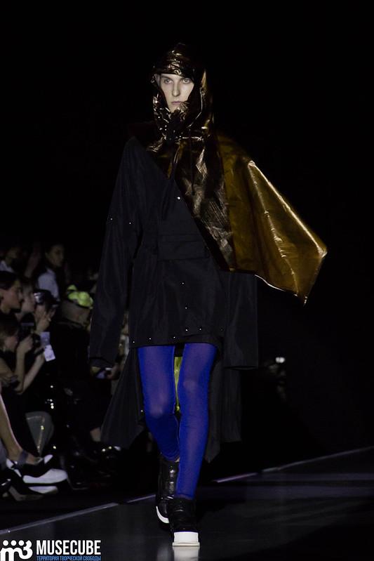 mercedes_benz_fashion_week_pirosmani_047