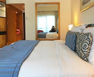 Ajman Hotel - Superior Room 10