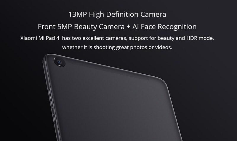 Xiaomi Mi Pad 4 (13)