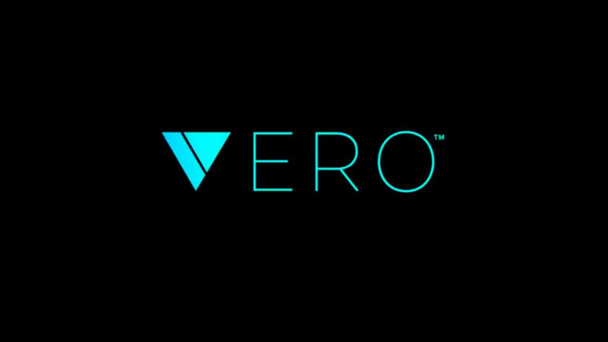 bastamanography Di Vero, Aplikasi Pilihan Pengganti Path Seperti Instagram