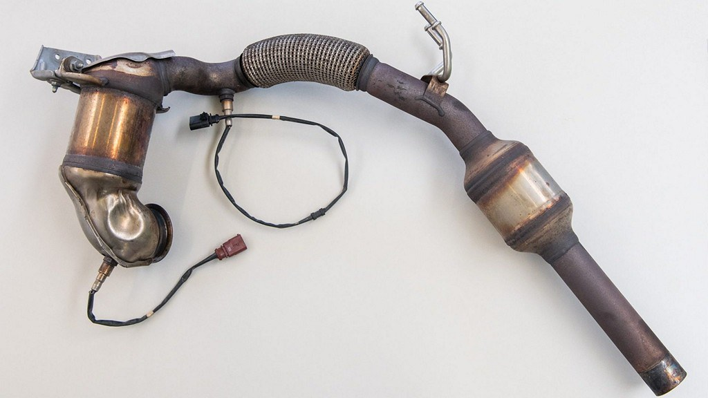 front-part-exhaust-pipe-compensator.JPG-1920x1280 (1)
