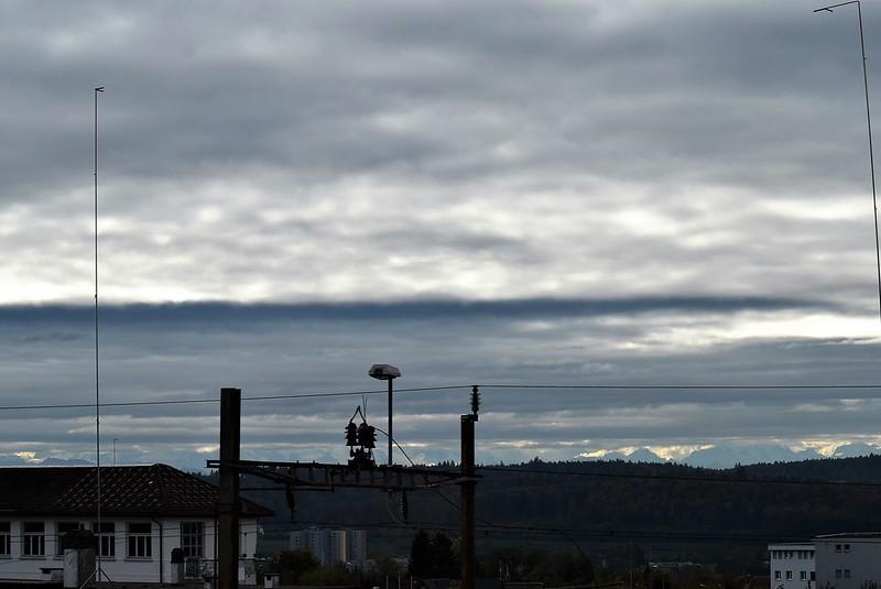 Clouds 24.10 (2)