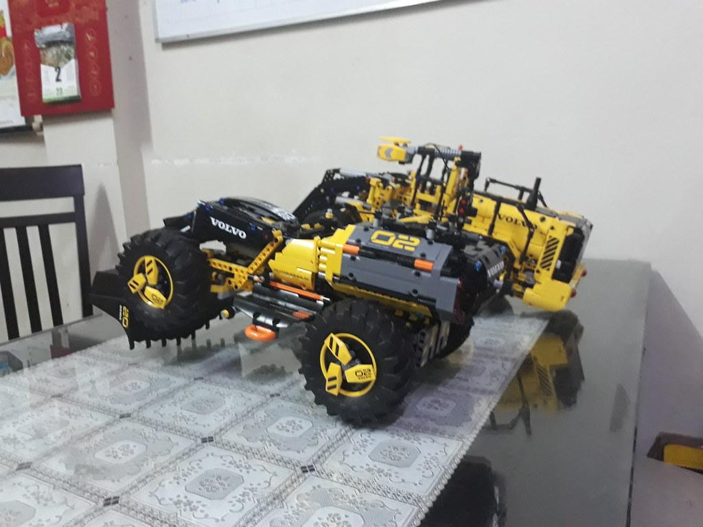 20181026_000251
