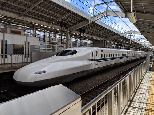 Japan Trip 2018 1722